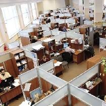 Consultoría y Soporte SAP en México y Latam